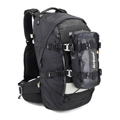 Kriega US-5 Drybag
