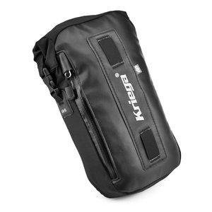 Kriega US-5 Drypack