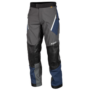 KLIM Kodiak Pant - Navy Blue