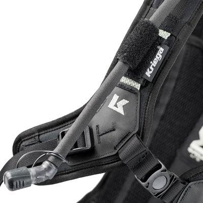 Kriega Hydro3 Hydration Pack