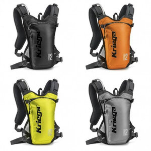 Kriega Hydro2 Hydration Pack