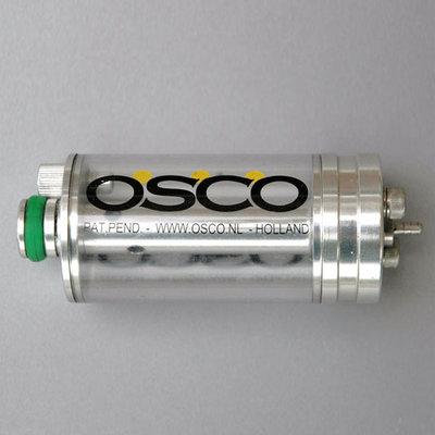 OSCO Ketting Smeersysteem