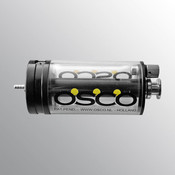 OSCO Chain Lubrication System