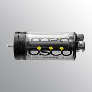 OSCO Oiler