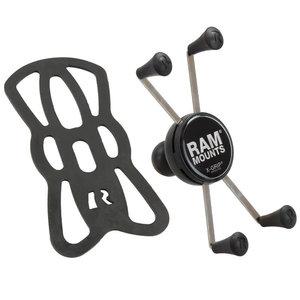 RAM MOUNTS RAM-HOL-UN10BU Large X-GRIP