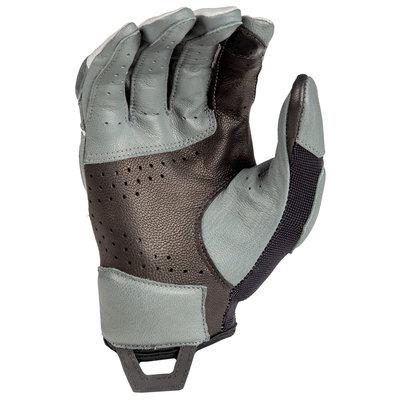 KLIM Dakar Pro Handschoen - Grijs
