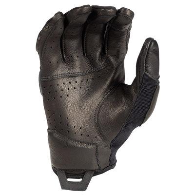 KLIM Dakar Pro Handschoen - Zwart