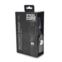 Kriega Steelcore Security Strap