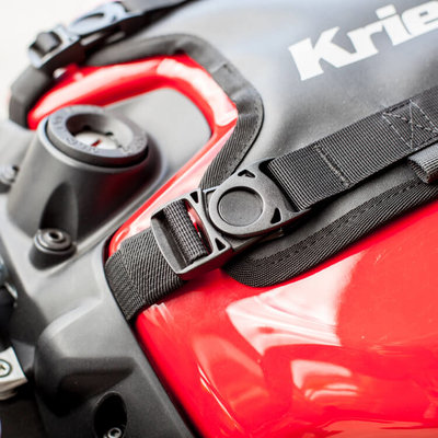 Kriega Tanktas Adapter