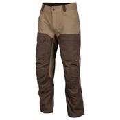 KLIM Switchback Cargo Pant - Bruin