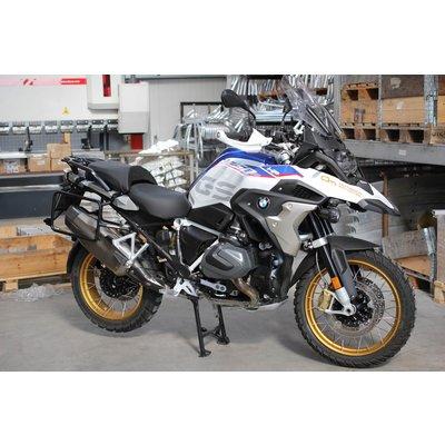 Outback Motortek BMW R1200GS LC  – Bagagerek