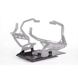 Outback Motortek BMW R1200GS LC - Skid Plate