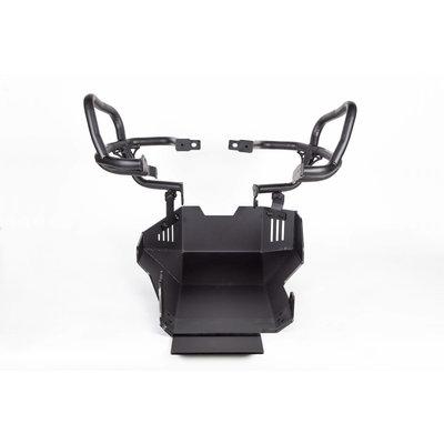 Outback Motortek Yamaha XT1200Z Super Tenere – Protection Combo