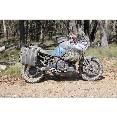 Outback Motortek Yamaha XT1200Z Super Tenere - Protection Combo