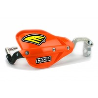 Cycra Probend CRM Hand Guards - Orange