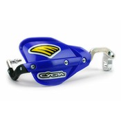 Cycra Probend CRM Racer pack - Blauw