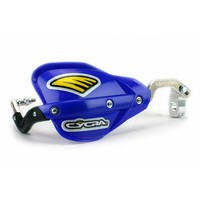 Cycra Probend CRM Hand Guards - Blue