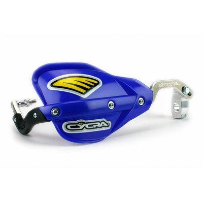 Cycra Probend CRM Racer pack - Blue
