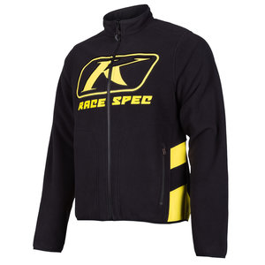 KLIM Torch Jack  - Race Spec