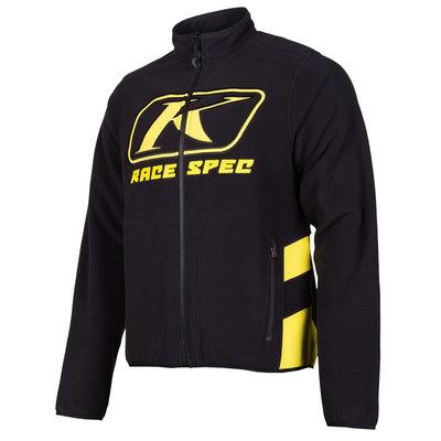 KLIM Torch Jack - Race Spec