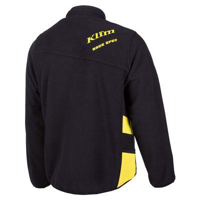 KLIM Torch Jacket - Race Spec