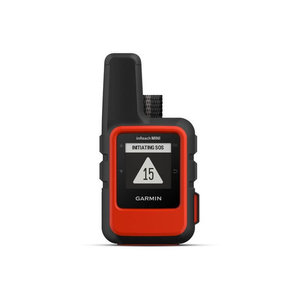 Garmin inReach Mini - Rent