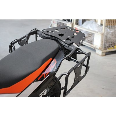 Outback Motortek KTM 790  Adventure - X-Frames