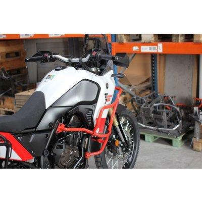Outback Motortek Yamaha Tenere T700 - Crash Bar Set