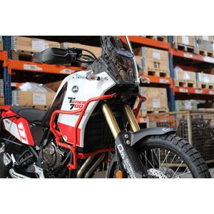 Outback Motortek Yamaha Tenere 700 - Valbeugel Set
