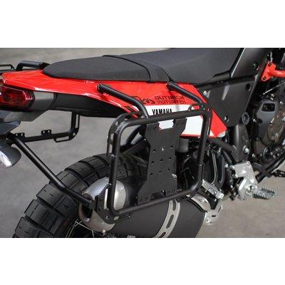 Outback Motortek Yamaha Tenere T700 - X-Frames