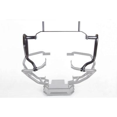 Outback Motortek BMW R1250GS/R1200GS LC –Bovenste Valbeugels
