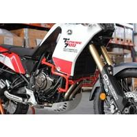 Outback Motortek Yamaha Tenere 700 - Onderste Valbeugels
