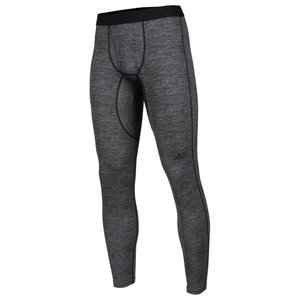 KLIM Aggressor 3.0 Pant -Black Heather