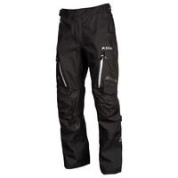 KLIM Carlsbad  Pant - Stealth Black