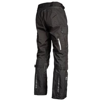 KLIM Carlsbad  Motorcycle Pant - Stealth Black (2020)
