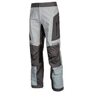 KLIM Traverse Pant - Storm Gray