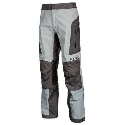 KLIM Traverse Motorcycle Pant - Storm Gray