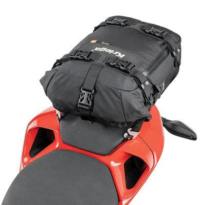 Kriega US-10 Drypack - Cordura