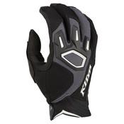 KLIM Dakar Glove - Stealth Black