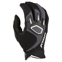 KLIM Dakar Glove - Stealth Black