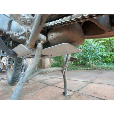 Outback Motortek KTM 790 Adventure R - Middenbok