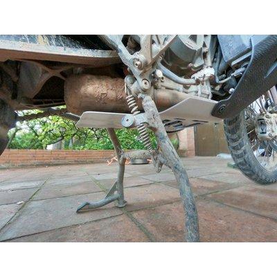 Outback Motortek KTM 790  Adventure R - Centre Stand