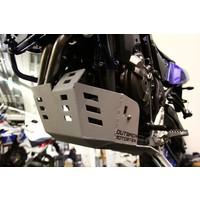 Outback Motortek Yamaha Tenere 700 - Skid Plate