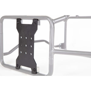 Outback Motortek RotoPax Bracket for Pannier Racks