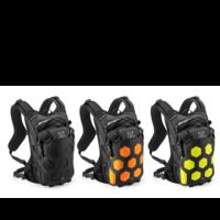 Kriega Trail9 Backpack