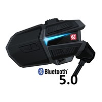 UCLEAR Motion 6 - Bluetooth Headset