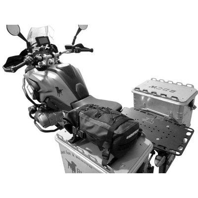 Enduristan XS 6.5 Base Pack