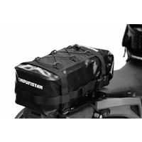 Enduristan XS 12 Base Pack