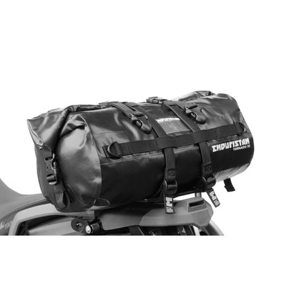 Enduristan Tornado 2 Pack Sack