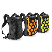 Kriega Trail 18 Backpack